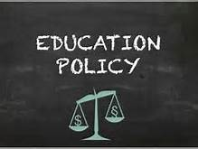 Advocating for Intelligent Educational Public Policy
